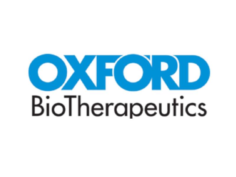 Oxford BioTherapeutics